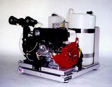 Картинки по запросу Typhoon II/ Тайфун II аэрозольный ультра малообъёмный генератор тумана